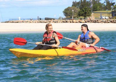 double-kayak-hire