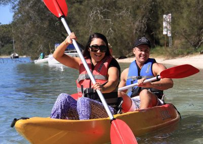 kayak-guided-tours