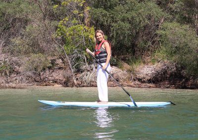 sup-guided-tours