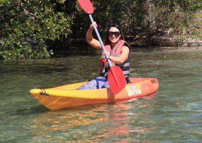 single-kayak2