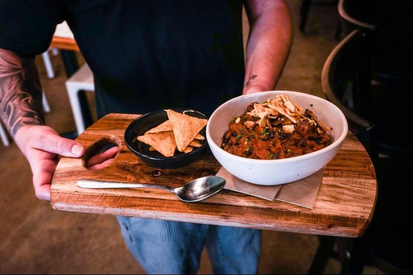 Best Restaurants In Huskisson